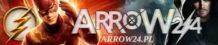Arrow24