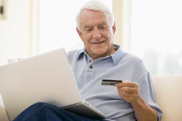 Ministerstwo Zdrowia chce zrezygnować z godzin dla seniorów